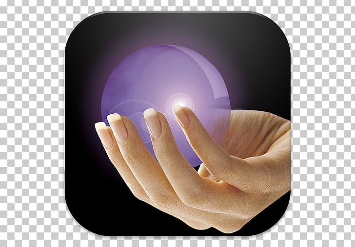 Crystal Ball Hand Woman PNG, Clipart, Ball, Crystal, Crystal.