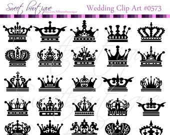 Crown royal clipart.