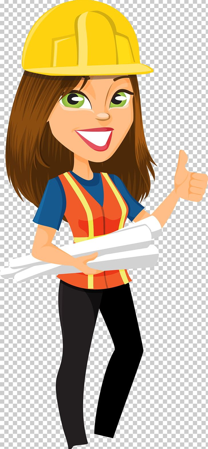 Women In Engineering PNG, Clipart, Architectural Engineer.