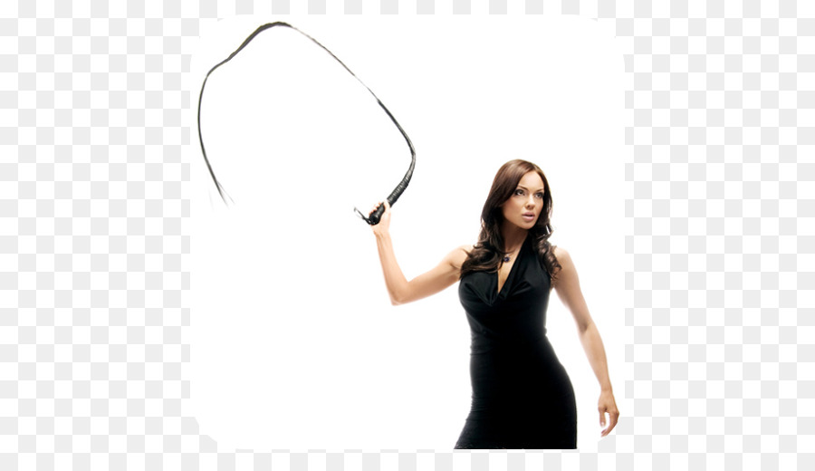 Woman With Whip Png & Free Woman With Whip.png Transparent.