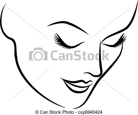 Face Illustrations and Clipart. 318,175 Face royalty free.
