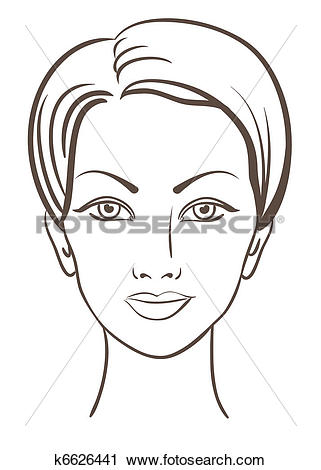 Face Clip Art and Illustration. 238,473 face clipart vector EPS.
