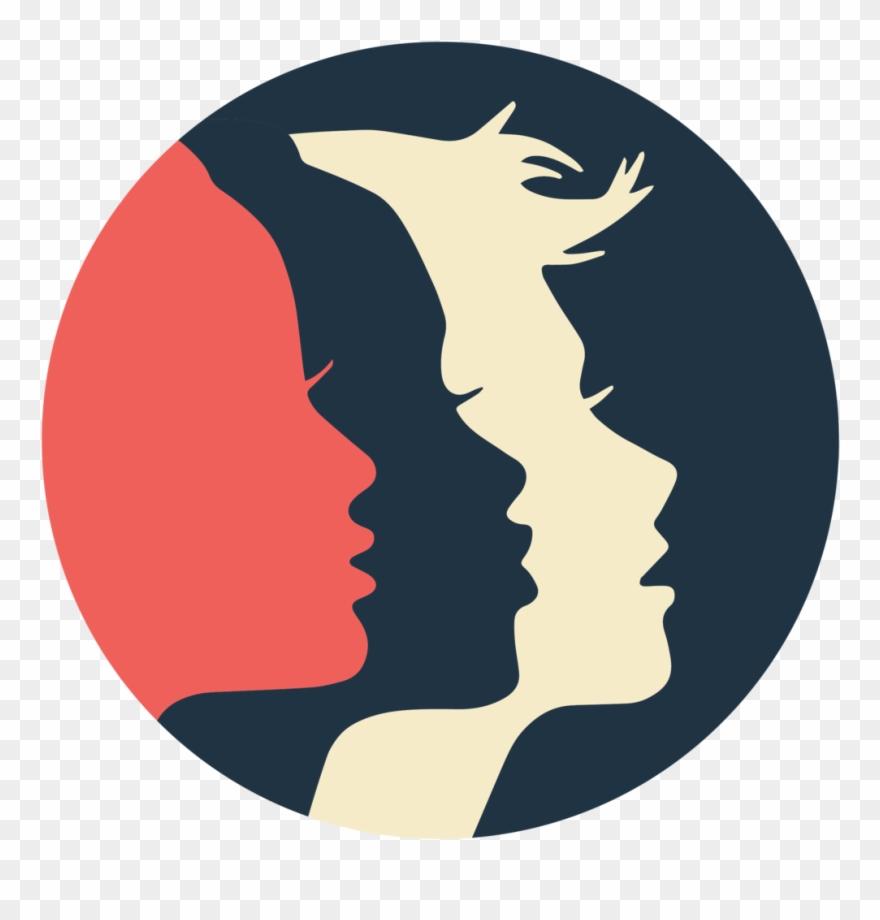 Women\'s March Minnesota Clipart (#1208580).