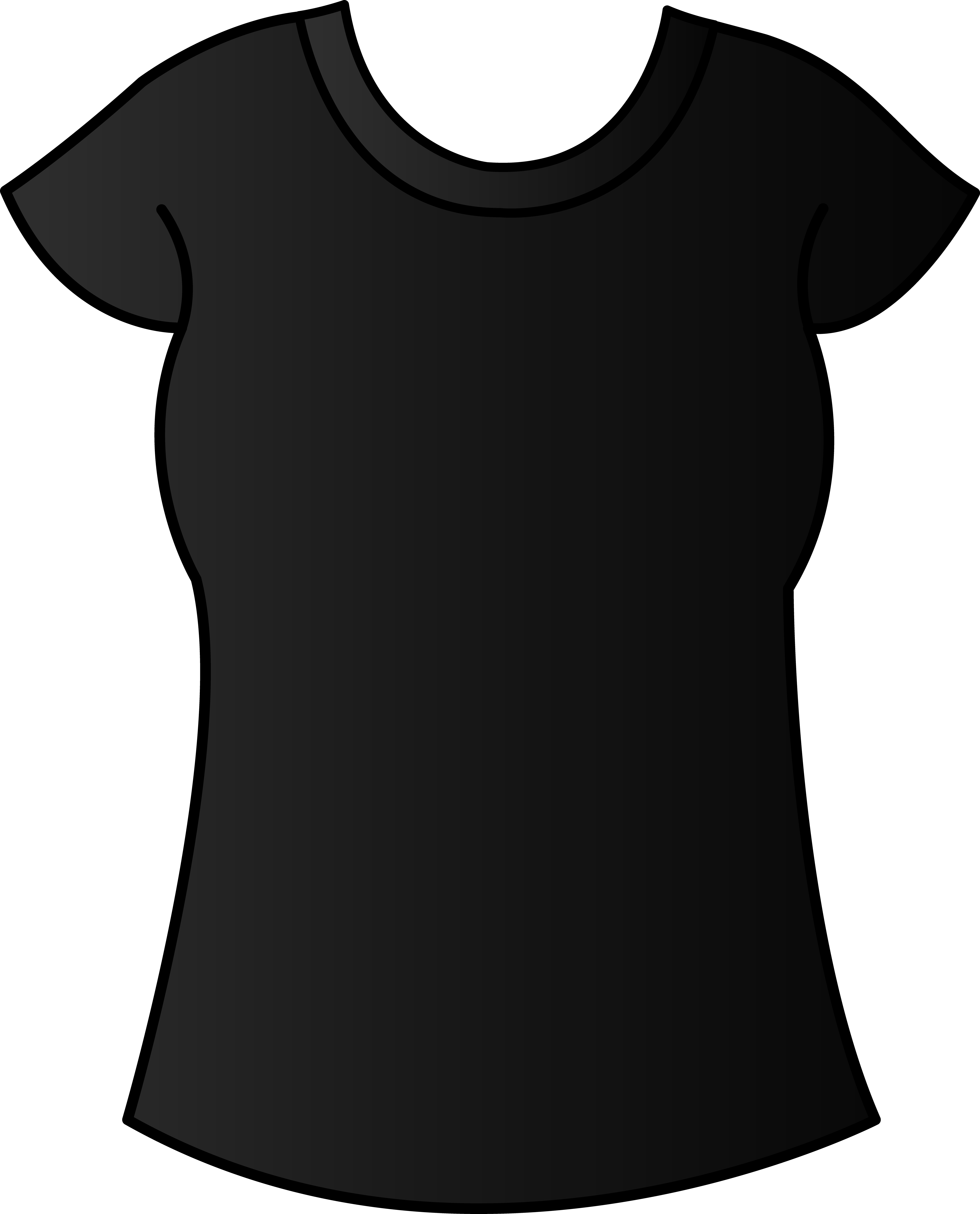Free Women Shirt Cliparts, Download Free Clip Art, Free Clip.