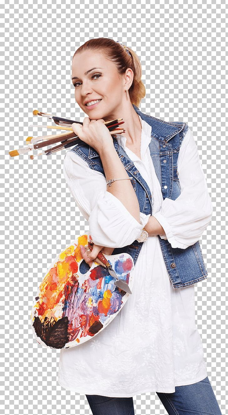 Women Artists Stock Photography Painting PNG, Clipart, Art.