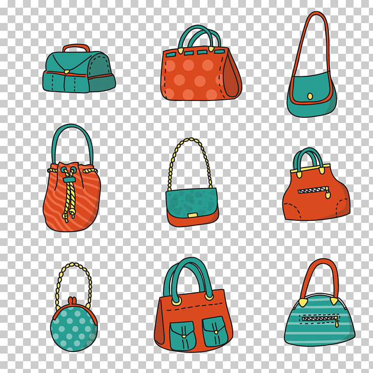 Tote bag Euclidean Handbag, Fashion Women\'s Bag PNG clipart.