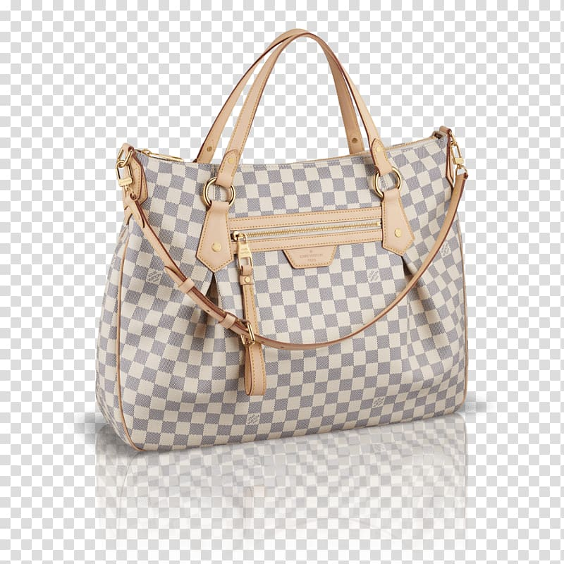 Louis Vuitton Handbag Wallet Fashion, Women Bag transparent.