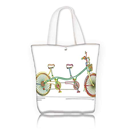 Amazon.com: canvas tote bag.