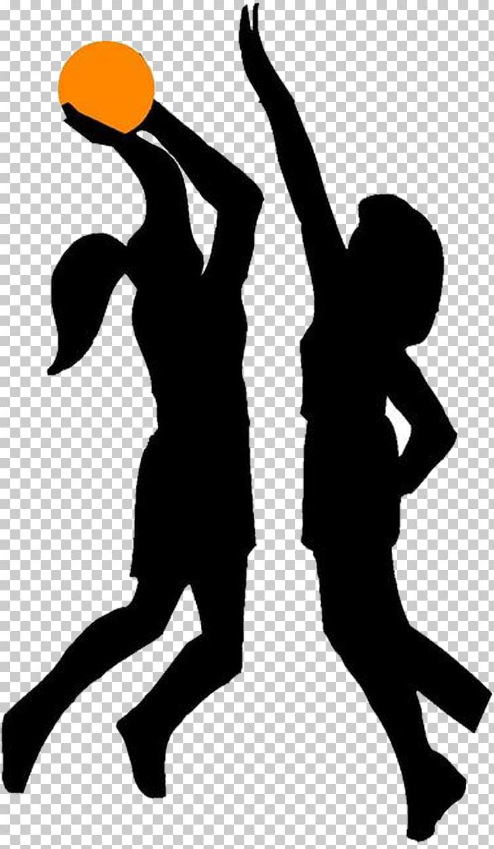 Women\'s basketball Female Sport , basketball team PNG.
