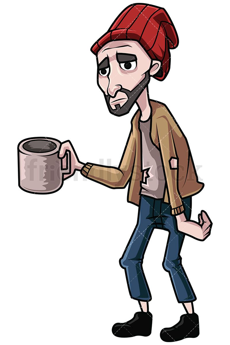 The best free Homeless clipart images. Download from 50 free.