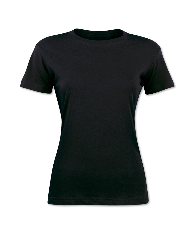 Free Women Shirt Cliparts, Download Free Clip Art, Free Clip.