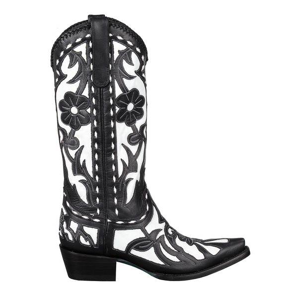 Free Women\'s Boots Cliparts, Download Free Clip Art, Free.