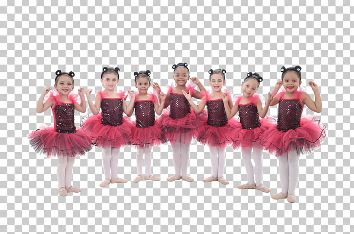 Ballet Tutu Pirouette School Of Dance Jazz Dance PNG.