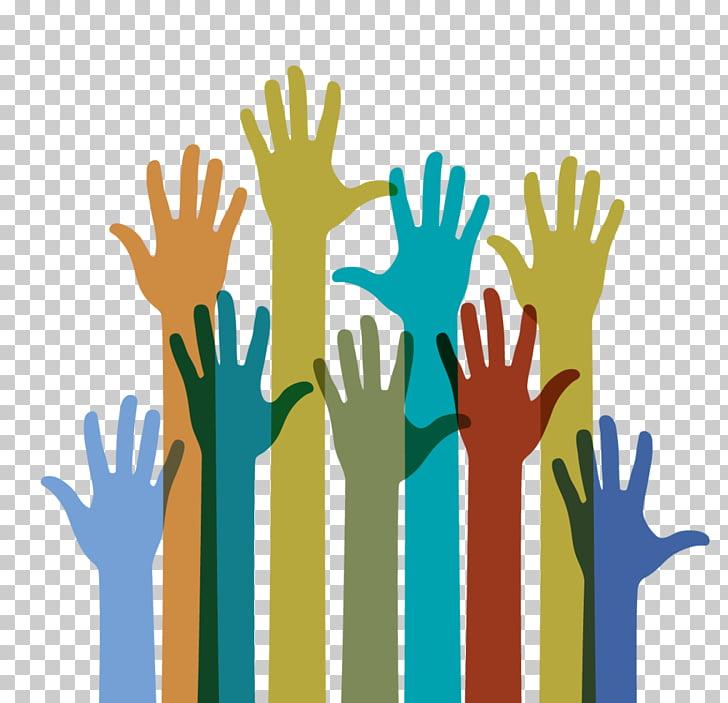 Understanding Diversity Cultural diversity Concept.