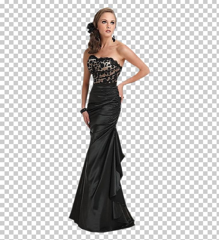 Wedding Dress Evening Gown Prom PNG, Clipart, Ball Gown.