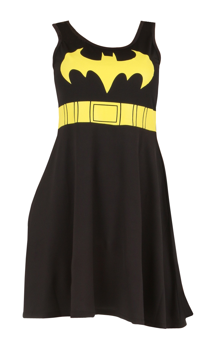 HQ Dress PNG Transparent Dress.PNG Images..