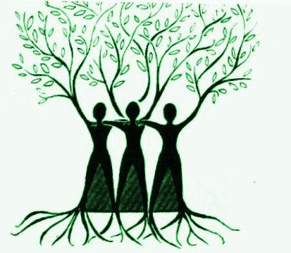 Clipart On Women Empowerment.