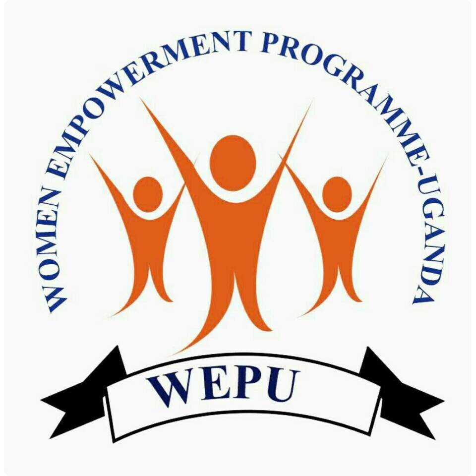 Women Empowerment Program.