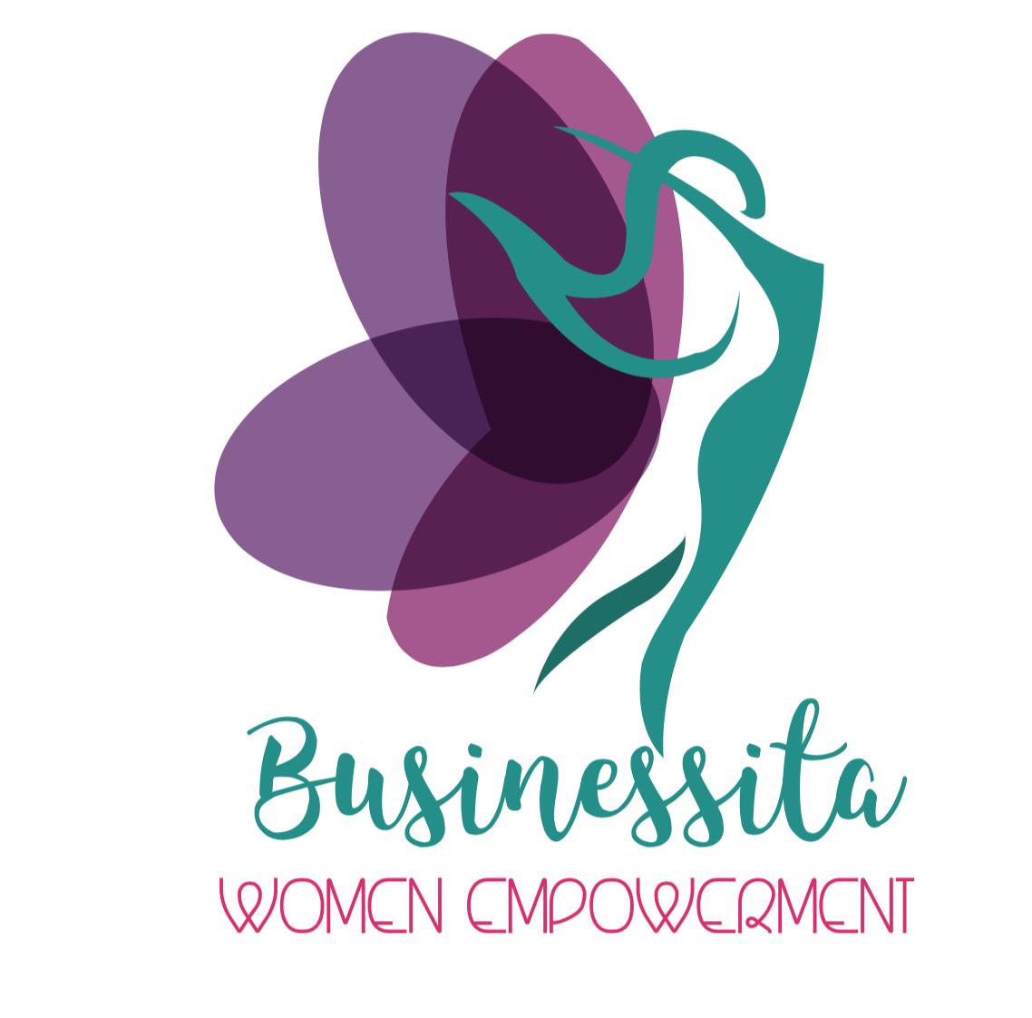 Businessita Women Empowerment.