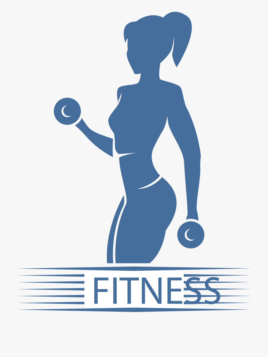 Clipart Exercise Fitness Centre.
