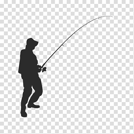 Fishing Rods Fishing Reels Fisherman Fishing tackle, fishing.
