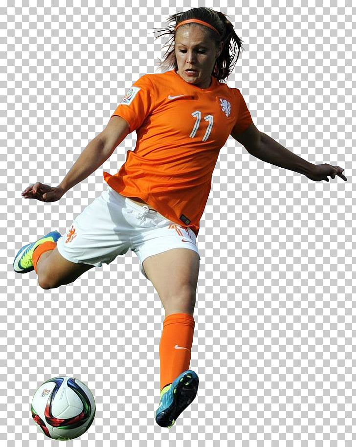 FIFA Women\'s World Cup Netherlands women\'s national football.