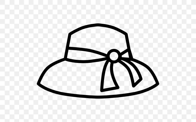 Headgear Hat Clip Art Women Clip Art, PNG, 512x512px.