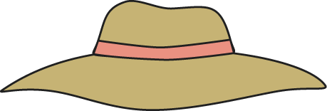 Free Woman Hat Cliparts, Download Free Clip Art, Free Clip Art on.