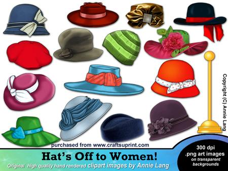 Free Lady Hat Cliparts, Download Free Clip Art, Free Clip Art on.