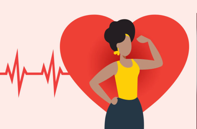 How to Protect Yourself Against Heart and Vascular Disease.