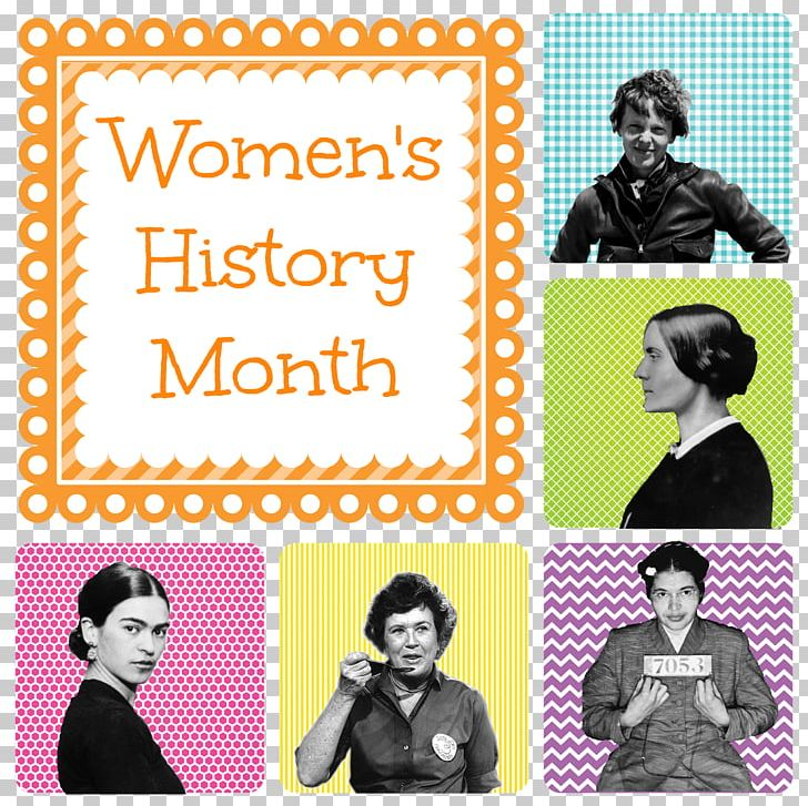 Women\'s History Month Black History Month Woman 19th Century.