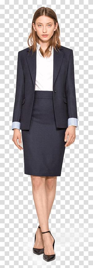 Pant Suits Jakkupuku Clothing Fashion, WOMEN SUIT.