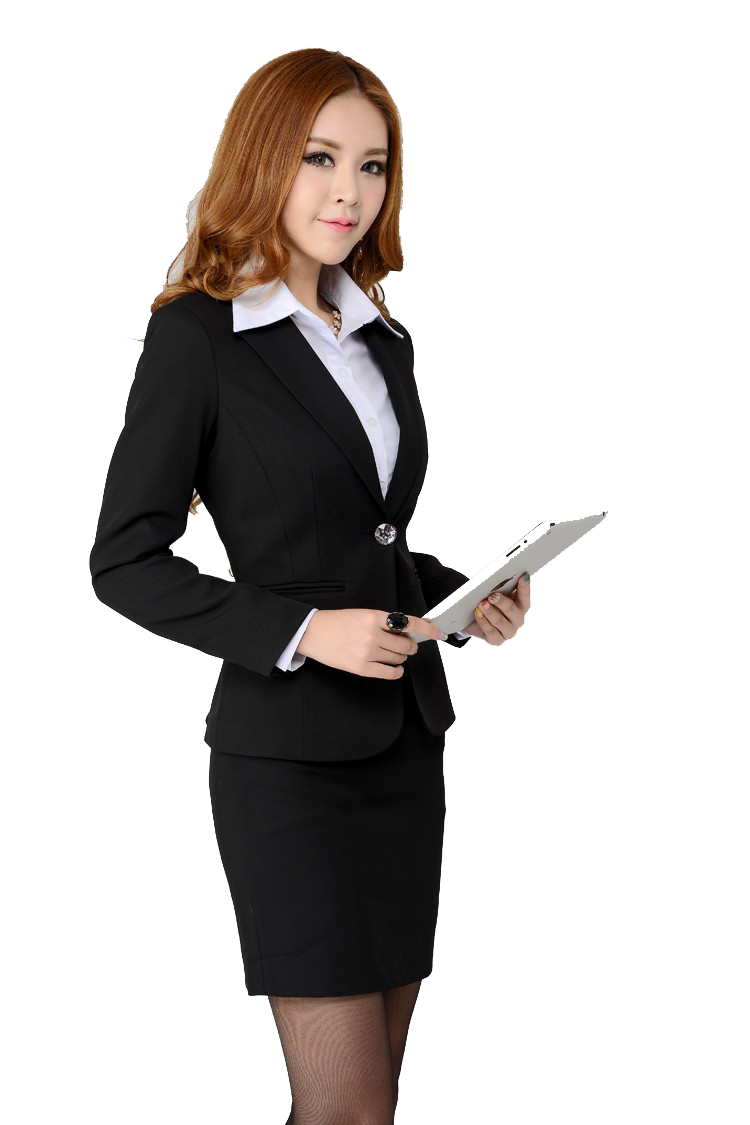 Business PNG Transparent Images Free Download.