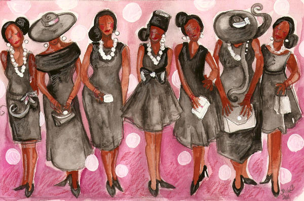 Free Church Women Cliparts, Download Free Clip Art, Free Clip Art on.