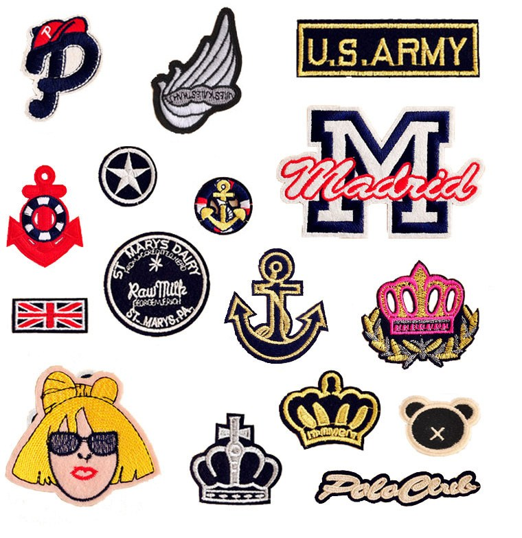 best top 10 military crown cap list and get free shipping.