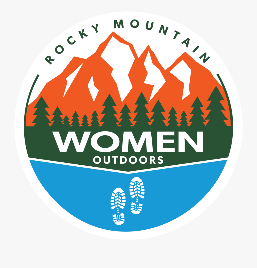 Rocky Mountain Women Outdoors.
