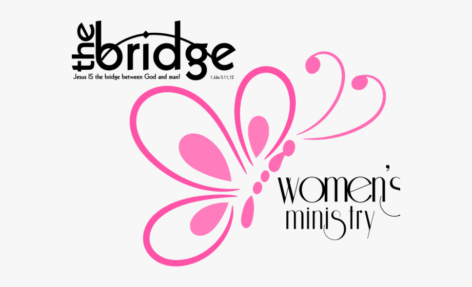 Cliparts Women\'s Ministry.