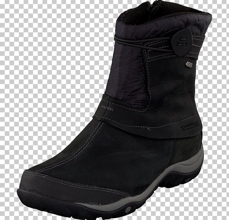 Motorcycle Boot Shoe Panama Jack Women Clothing PNG, Clipart.