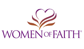Free Women Church Cliparts, Download Free Clip Art, Free Clip Art on.