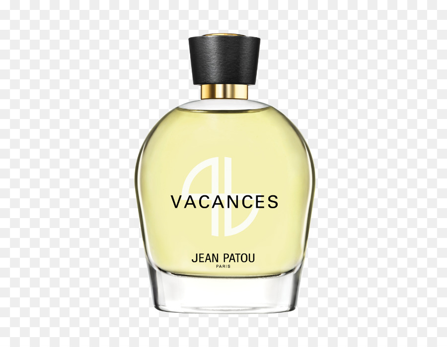 vacances perfume by jean patou 3.3 oz edp spray for women.