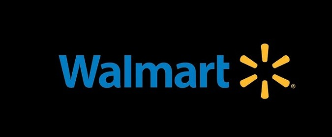 "Walmart Launches ""Women Owned"" Logo In."