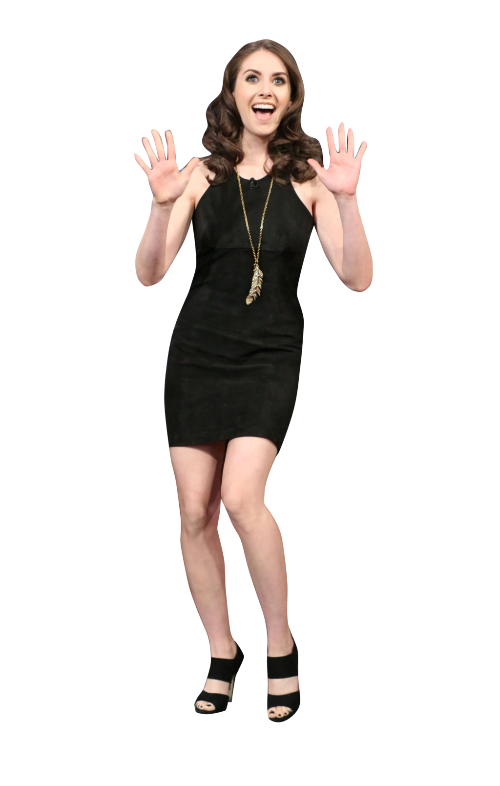 Women Pic PNG Transparent Women Pic.PNG Images..