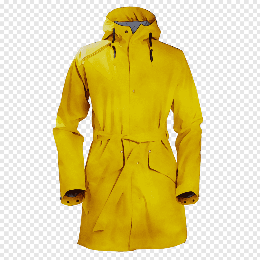 Rain, Coat, Helly Hansen Womens Kirkwall Rain Coat, Raincoat.