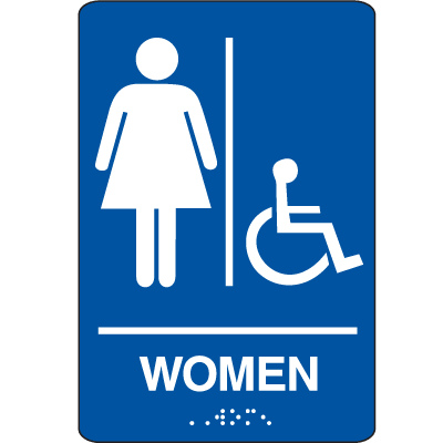 Free Womens Bathroom Sign, Download Free Clip Art, Free Clip.