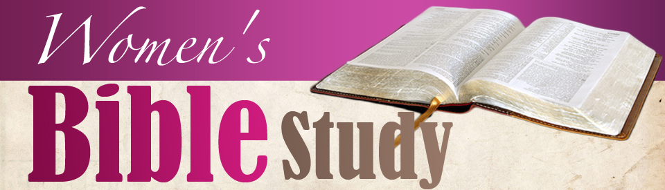 Free clipart woman to woman bible study.