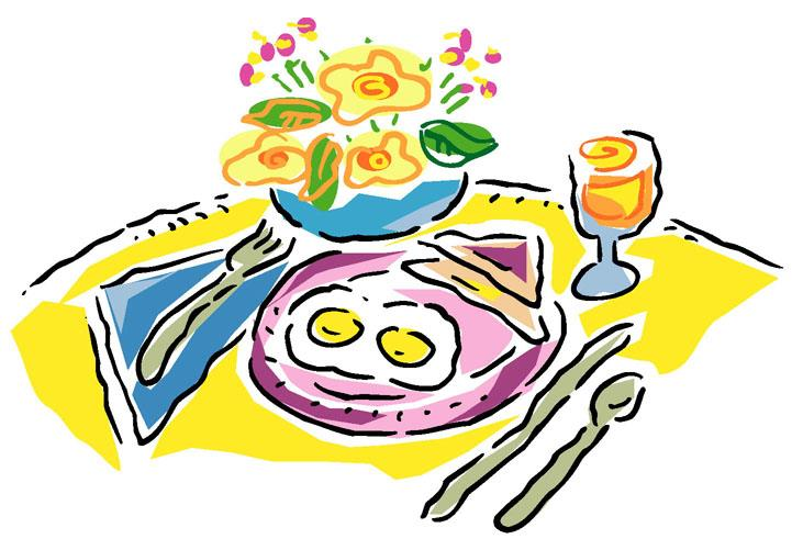 Christian Breakfast Cliparts Free Download Clip Art.