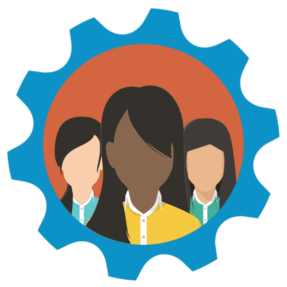 Conference clipart women\'s meeting, Conference women\'s.