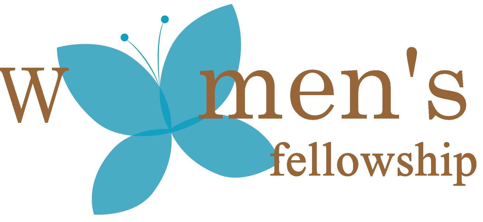 Free Women\'s Fellowship Cliparts, Download Free Clip Art.