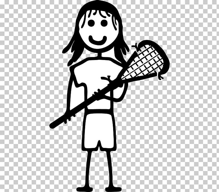 Women\'s lacrosse US Lacrosse Lacrosse Sticks, lacrosse PNG.