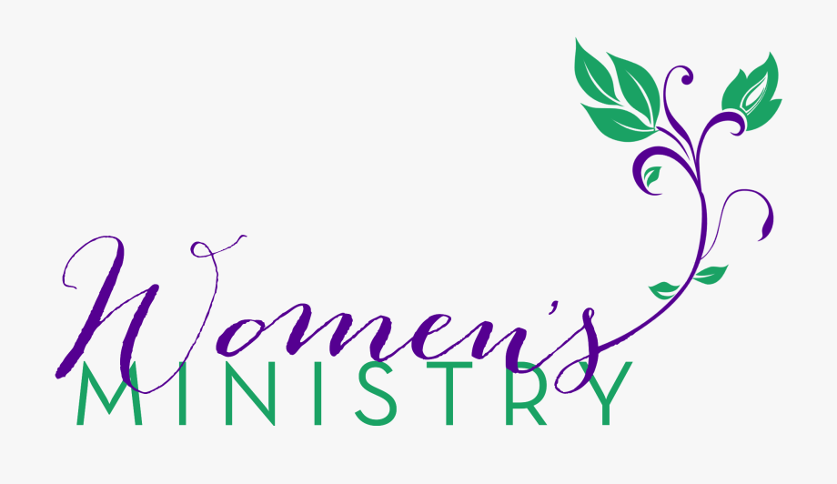 Women\'s Ministry, First Baptist Church Arlington.